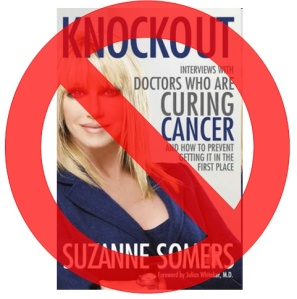suzanne somers book