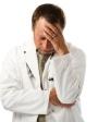 depressed-doc