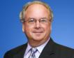 Mark Swartz, M.D.